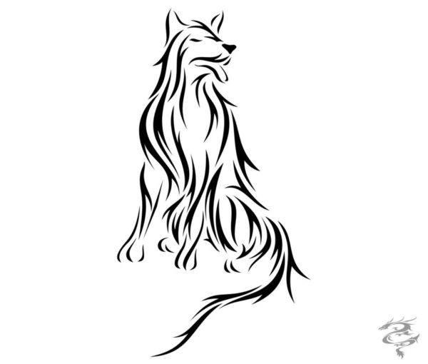 horoscopo-chino-2016-perro