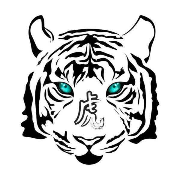 horoscopo-chino-el-tigre