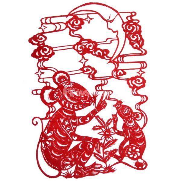 horoscopo-chino-para-la-rata