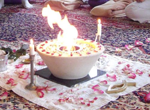 ritual-de-amor-2016-ritual-de-los-siete-dias