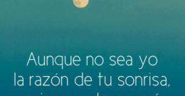 Frases de Buenos Deseos