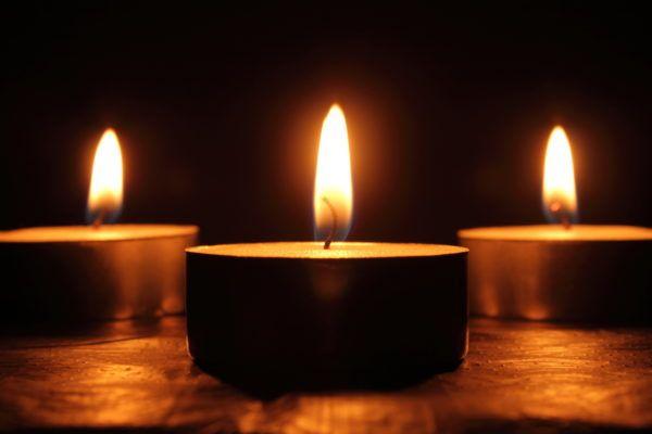 El poder de las velas - Velas de la suerte ...