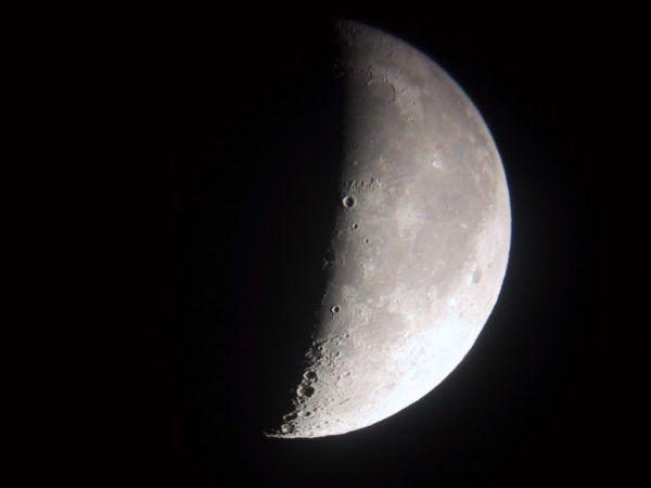 piedra-de-luna-creciente