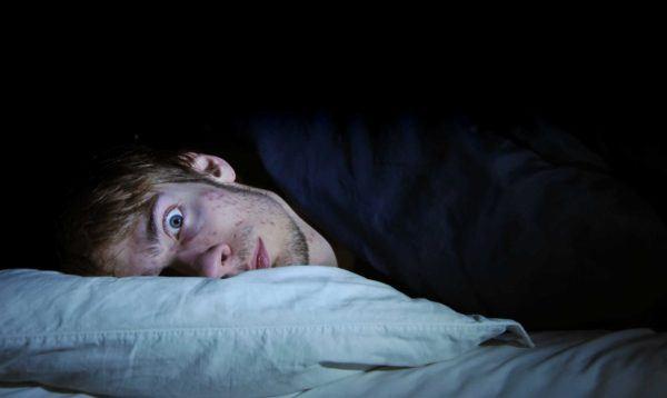 piedra-de-luna-insomnio