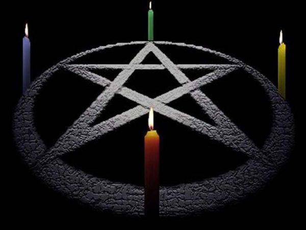 piedra-de-luna-religion-wicca