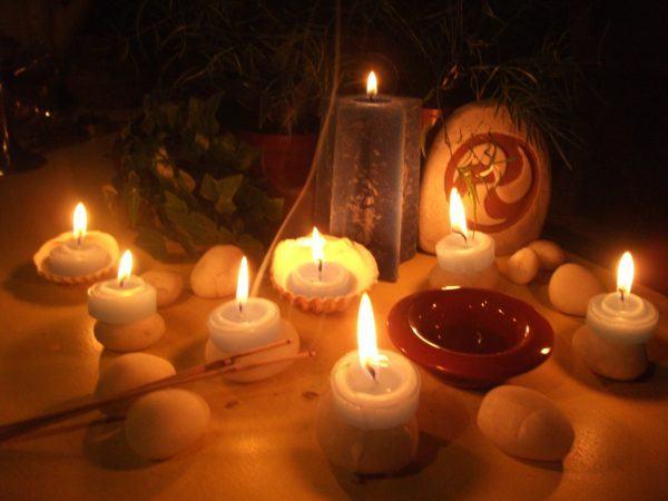 piedra-de-luna-rituales