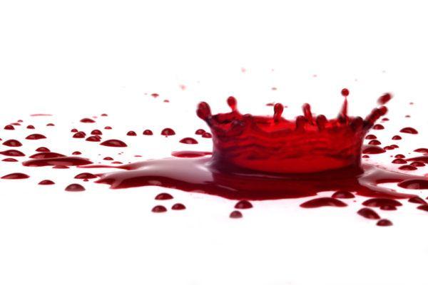 que-significa-soñar-con-sangre