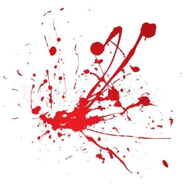 soñar-con-sangre-de-la-menstruacion