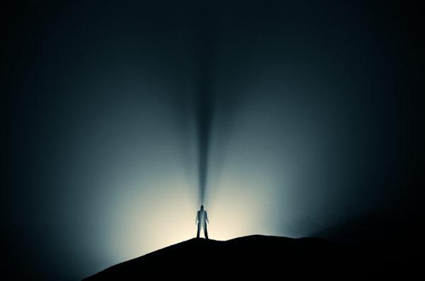 Resultado de imagen de El hombre desconocido que pidió verle