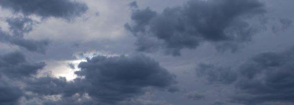 soñar-con-un-funeral-y-que-esta-nublado