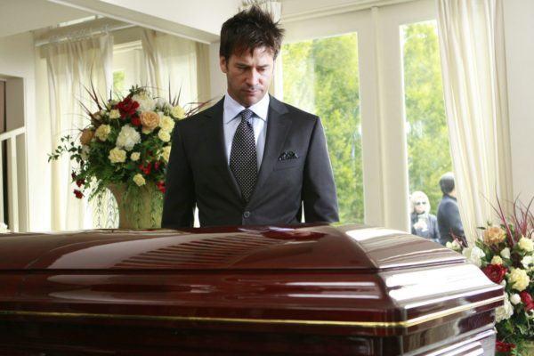 soñar-con-un-funeral-y-que-estamos-vivos
