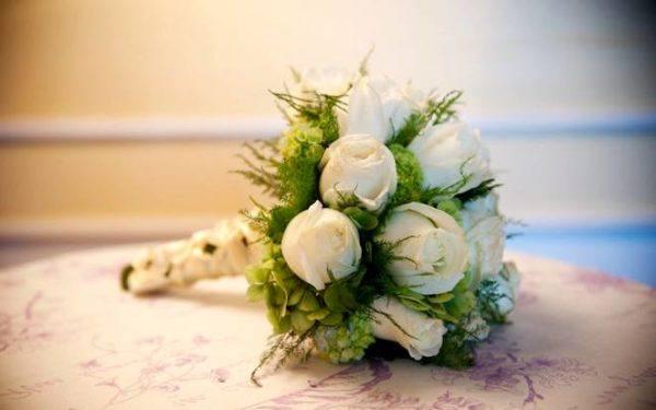 significado-de-las-71-flores