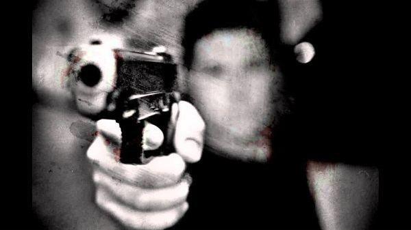 sonar-que-matamos-un-violador