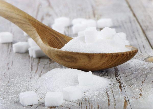 Soñar que compras azúcar