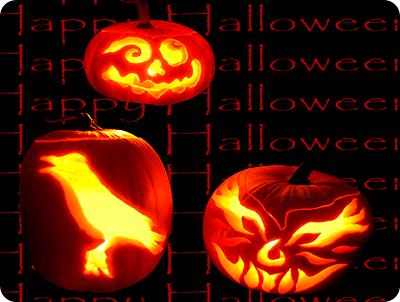 noche-de-brujas-halloween-calabaza