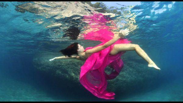 que-significa-soñar-que-te-ahogas