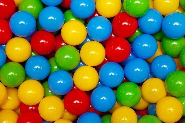 significado Soñar con un balón o balones