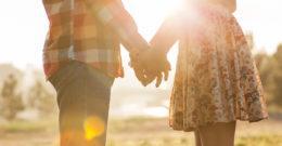 El significado de soñar con tu pareja: amor y desamor en sueños