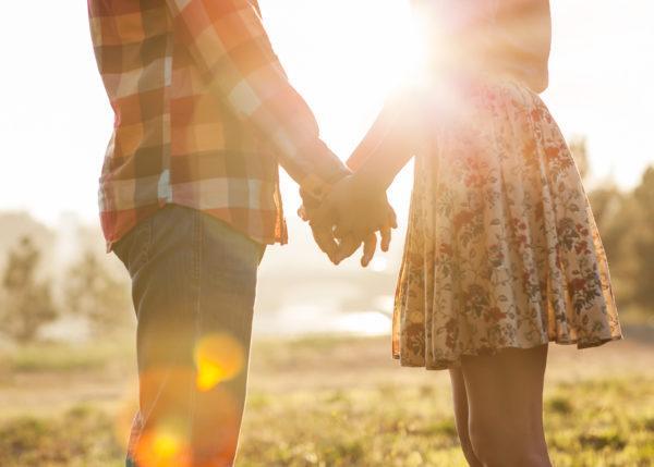 significado-de-sonar-con-tu-pareja-amor-y-desamor-en-suenos