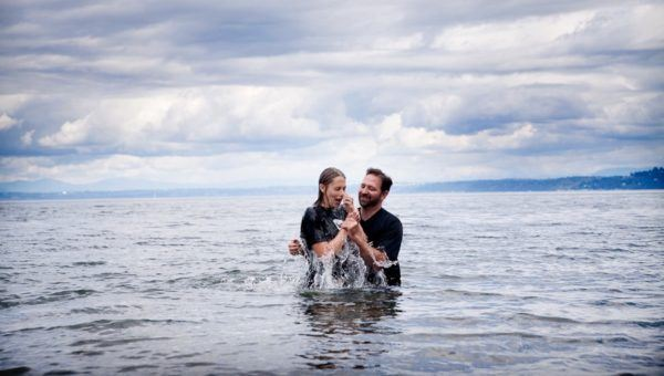 soñar-bautismo-signifcado