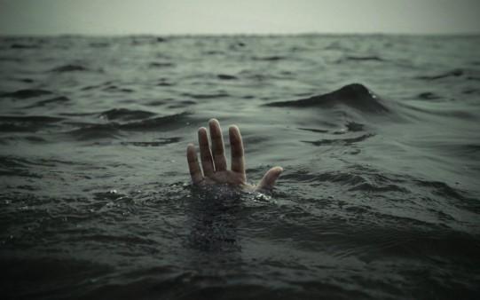soñar-con-ahogarse-significado