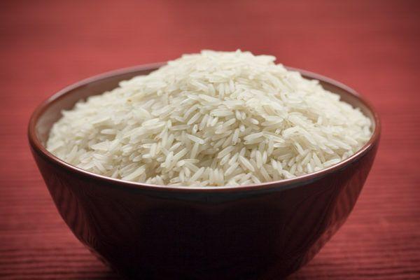 soñar-con-arroz-significado