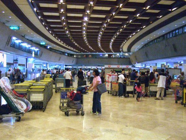 sonar-con-un-aeropuerto-cual-es-el-significado