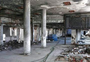 sonar-con-un-aeropuerto-en-ruinas