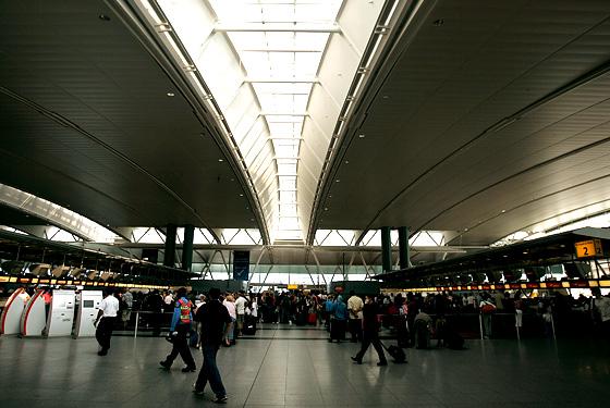 sonar-con-un-aeropuerto-enorme