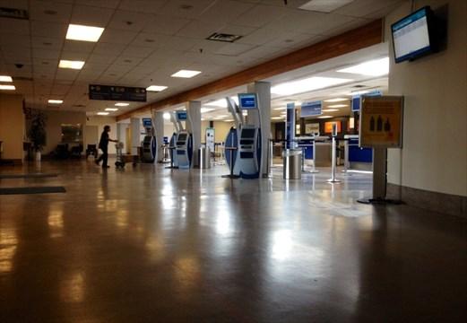 sonar-con-un-aeropuerto-pequeño