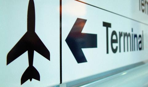 sonar-con-un-aeropuerto-que-significa