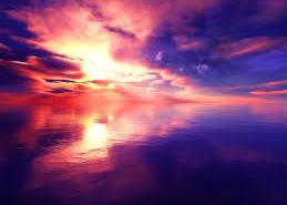 soñar-con-un-amanecer-significado
