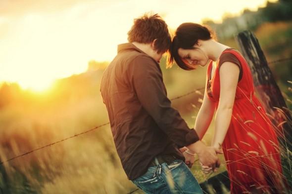 soñar-con-un-amante-desconocido