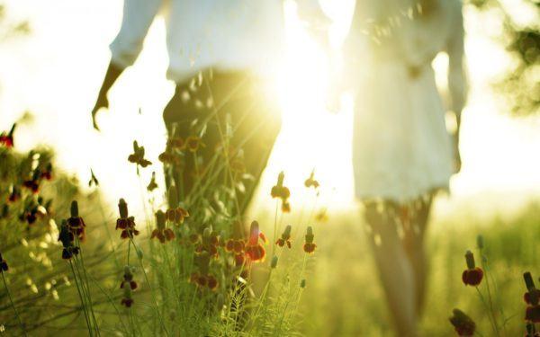 soñar-con-un-amante-que-se-transforma-en-otra-persona