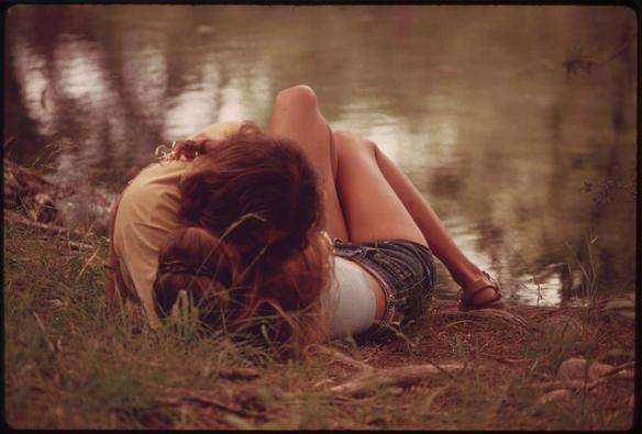 soñar-con-un-amante-que-te-gusta