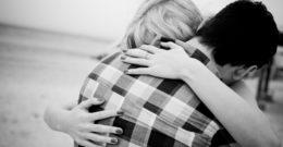 El significado de Soñar con un Amante