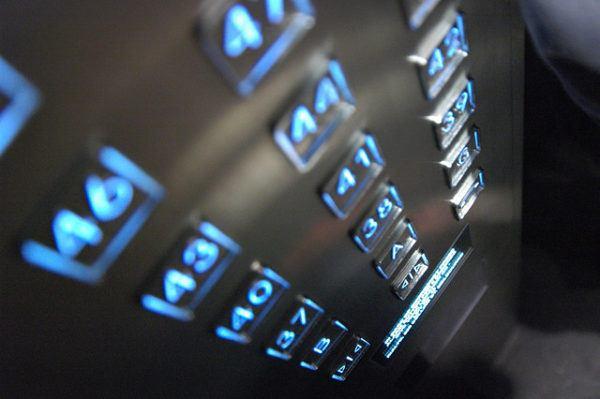 soñar-con-un-ascensor-que-no-para