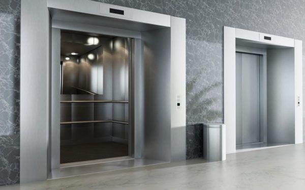 soñar-con-un-ascensor-signfiicado