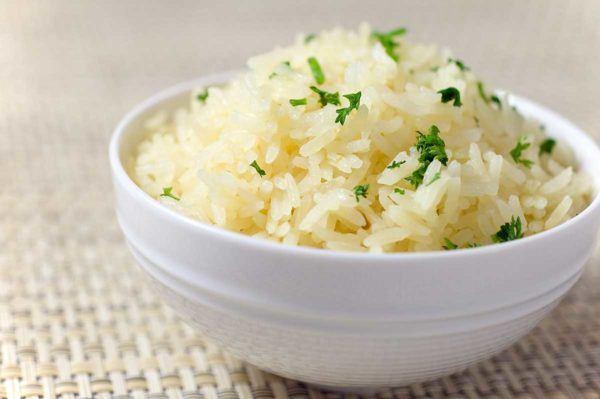 soñar-que-compartimos-el-arroz