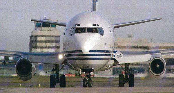 soñar-que-esperas-un-avion