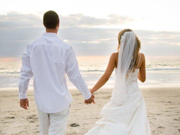soñar-que-nos-casamos-con-un-amigo
