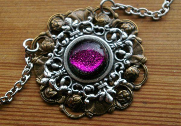 sonar-que-pierdes-un-amuleto
