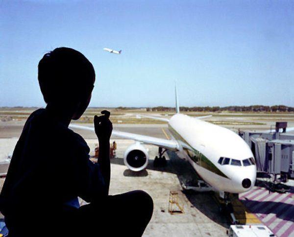 soñar-que-vemos-un-aeropuerto-desde-lejos