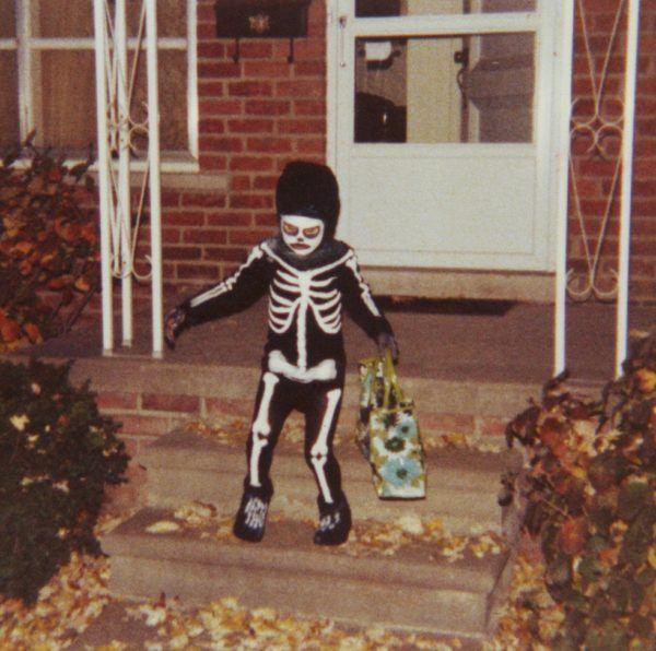 fiesta-halloween-estados-unidos-como-llega