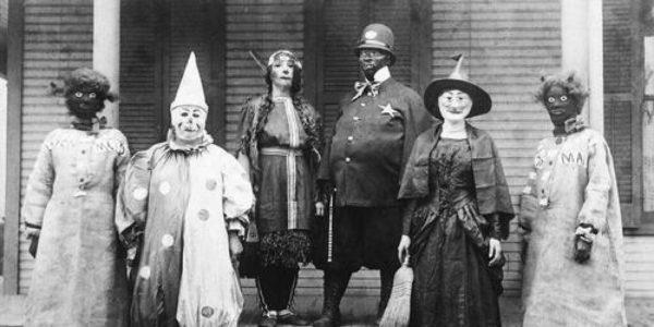 fiesta-halloween-origen-estados-unidos
