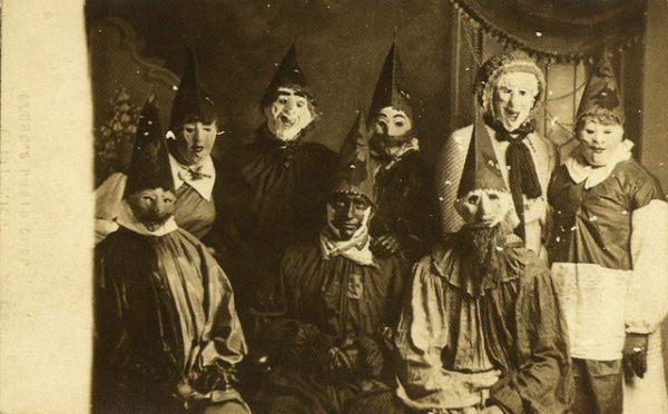 fiesta-halloween-origen-estados-unidos-como-llega