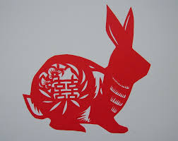 horoscopo-chino-para-2016-el-conejo