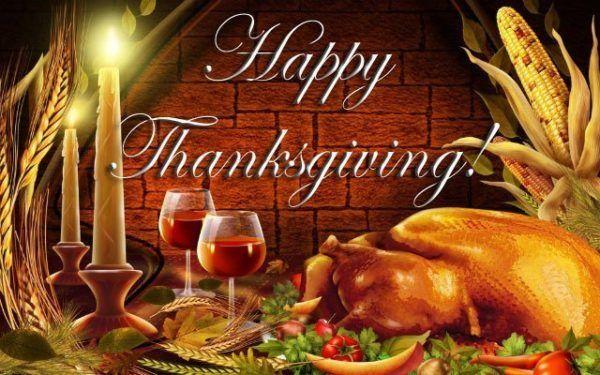 las-mejores-frases-de-accion-de-gracias-thanksgiving-day-2015-frases