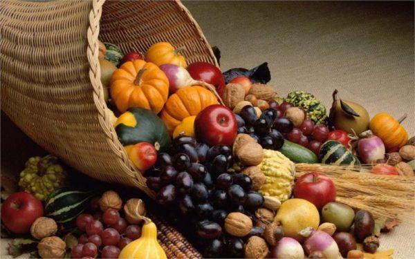 oraciones-para-el-dia-de-accion-de-gracias-thanksgiving