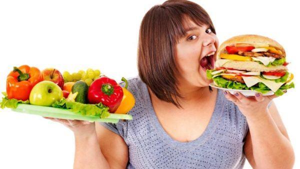sonar-con-comida-o-que-estas-comiendo-soñar-que-la-comida-se-nos-atraganta